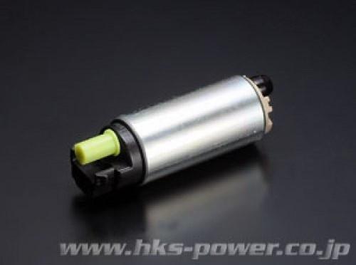 HKS Krafstoffpumpe für Nissan Skyline R34 GT-R