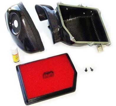 Comptech Carbon Air Box für Honda NSX