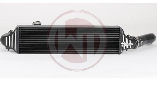 WAGNERTUNING Competition Ladeluftkühler Kit für Honda Civic Type R FK Turbo