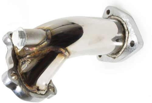 """JAPSPEED """"Turbo Elbow"""" für Nissan 200SX S13"""