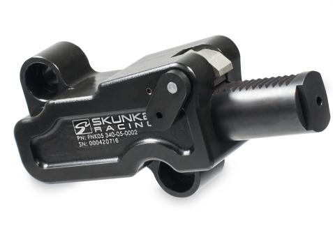 "Skunk2 Racing ""TIMING CHAIN TENSIONER"" Honda K20A K20Z"