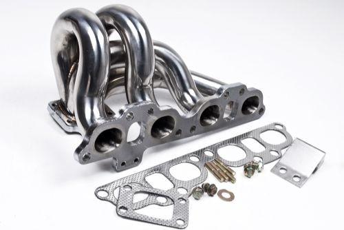 JAPSPEED Turbo-Krümmer für Nissan 200SX S14