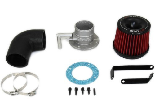 "APEXI ""Power Air Intake Kit"" für Nissan 200SX S14"