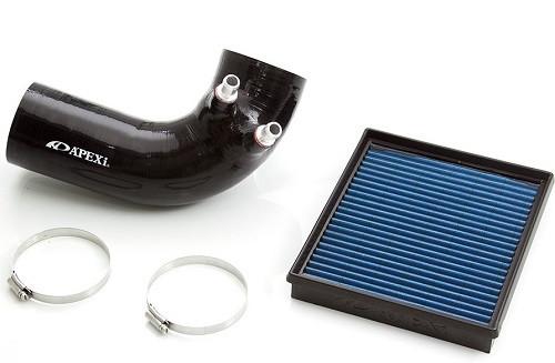 APEXI Suction Intake Kit für LEXUS RC-F 2015-