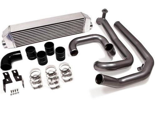 COBB Tuning Ladeluftkühler Kit für Mazda 3 MPS BL 09-