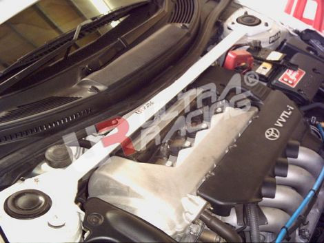 UltraRacing Domstrebe für Toyota Celica T23