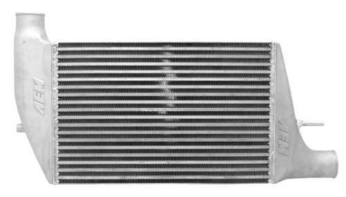 AEM Ladeluftkühler Kit für Mitsubishi EVO X