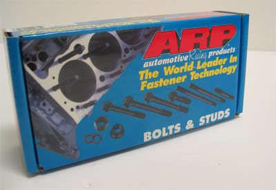 ARP Kopfschrauben für Nissan 200SX S13