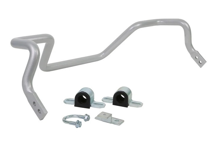 WHITELINE Stabilisator 24mm HA Mazda 6 MPS