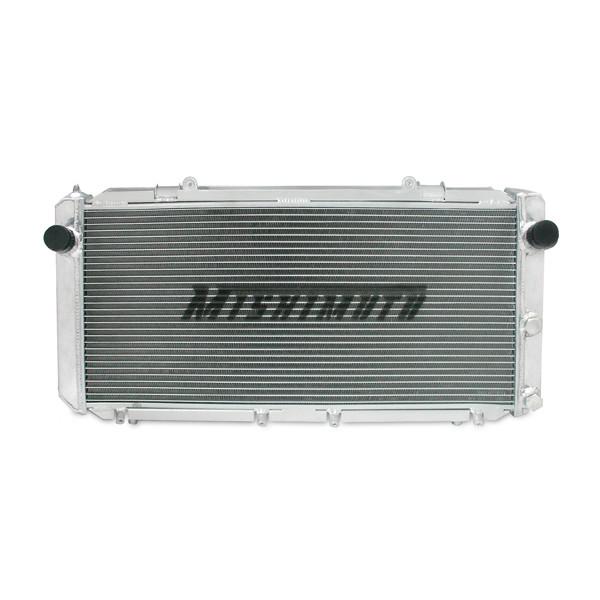 MISHIMOTO Aluminium Kühler für Toyota MR2 W2/SW20