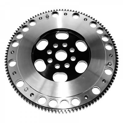COMPETITION CLUTCH Schwungscheibe Nissan 350Z Turbo/Kompressor VQ35DE