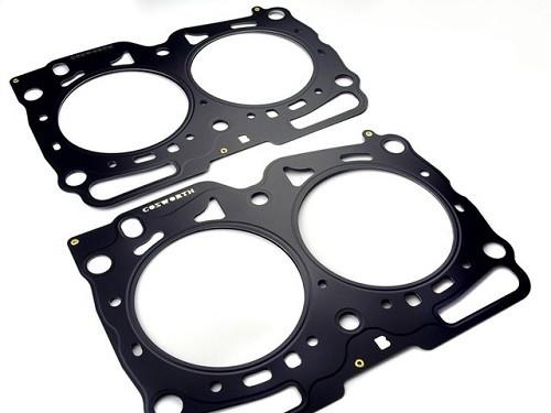 COSWORTH 1,5mm Zylinderkopfdichtung Set für Subaru Impreza 2,5 Turbo WRX 06-14 & STi 04-2007