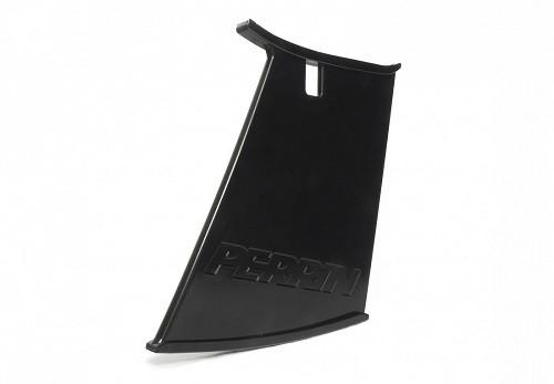 "PERRIN ""Wing Stabilizer"" für Subaru Impreza 2004-07 STI"