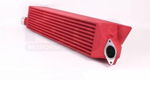 FORGE Ladeluftkühler für Honda Civic Type-R Turbo 2015+