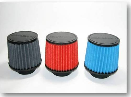 "CORKSPORT ""Dry Flow Air Filter"""