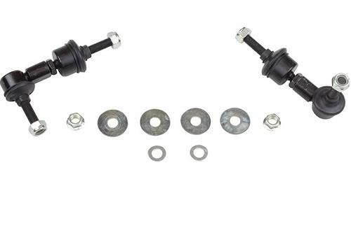 WHITELINE Stabihalter HA Rear Sway bar link Mazda 3 MPS