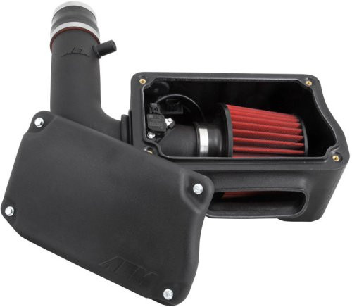 "AEM ""ETI"" Air Intake System für Toyota GT86 / Subaru BRZ"