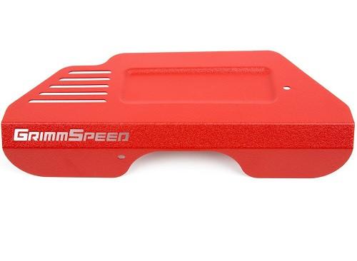 "GRIMMSPEED ""Pulley Cover Tool Tray"" für Toyota GT86 & Subaru BRZ"