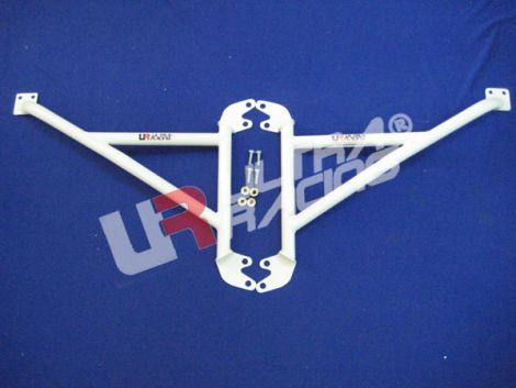 UltraRacing 3-Point Fender Brackets Nissan 200SX S13