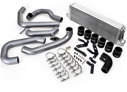 COBB Front Ladeluftkühler Kit für Mazda 3 MPS 06-09