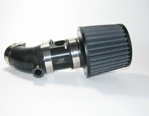 """CorkSport """"Stage I Power Series Short Ram Intake"""" für Mazda 3 / 6 MPS"""