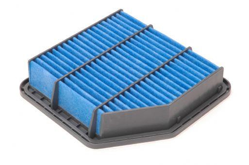 COSWORTH Sport-Luftfilter für Lexus IS250/350