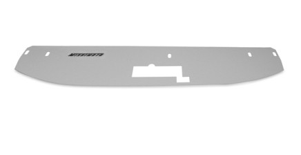 "Mishimoto ""Air Diversion Plate"" Lexus IS 300 01-05"