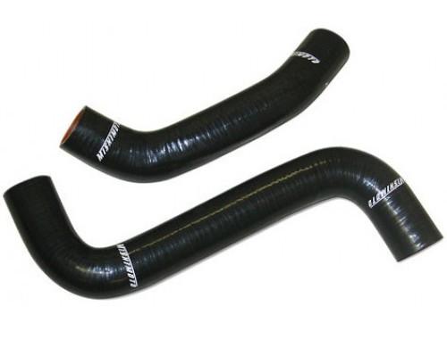 MISHIMOTO Kühlerschlauch Set für Subaru Impreza WRX / STi 01-07