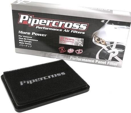 PIPERCROSS Sportluftfilter Honda Civic Type R FK2