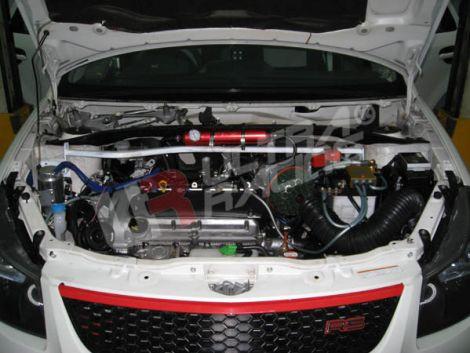 UltraRacing Domstrebe für Suzuki SX4