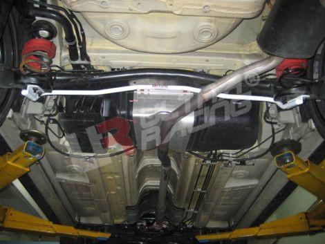 UltraRacing 20mm Stabi HA für Suzuki SX4