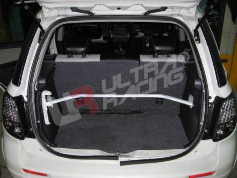 UltraRacing Rear Upper Strutbar Suzuki SX4