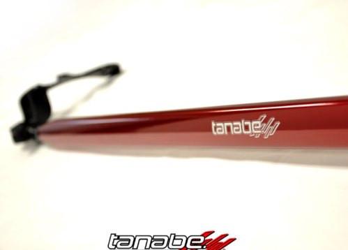 Tanabe Domstrebe für Honda Civic Type R EP3