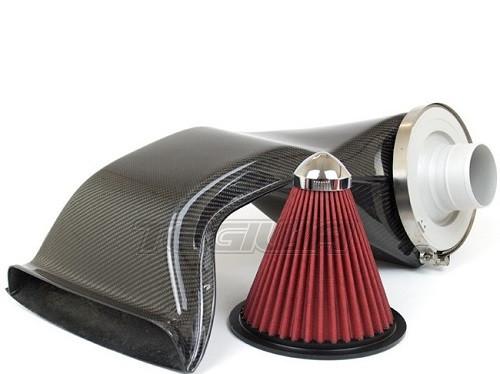 """TEGIWA """"Mugen Style"""" Carbon Airbox für Honda S2000"""