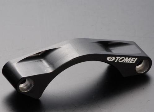 TOMEI Aluminium Zahnriemenführung für Subaru Impreza WRX / STi 03-07