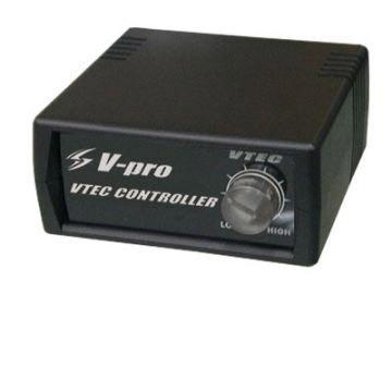 """VTEC Controller """"V-Pro"""""""
