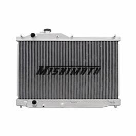 Mishimoto Aluminium Kühler für Honda S2000