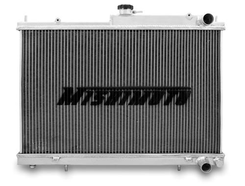 Mishimoto Performance Kühler für Nissan Skyline R33 / R34