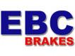 Hersteller: EBC