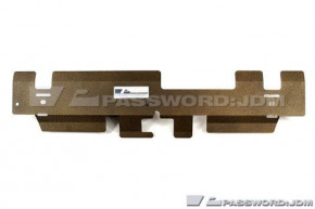 Password:JDM Cooling Plate Subaru Impreza WRX 03-05
