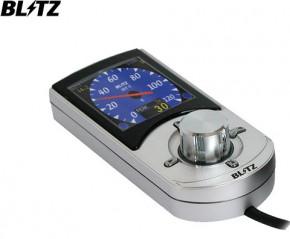 BLITZ SBC i-Color Spec-S Ladedruck Controller
