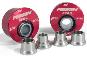 "Perrin Performance ""Positive Steering Response System"" Subaru Impreza WRX STi 08-10 & WRX 08-14"