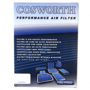 COSWORTH Sport-Luftfilter für Toyota GT86 & Subaru BRZ