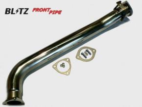 """BLITZ """"Downpipe"""" für Nissan Skyline R34 RB25DET"""