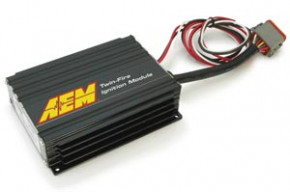 AEM 4 Channel Twin Fire Ignition System