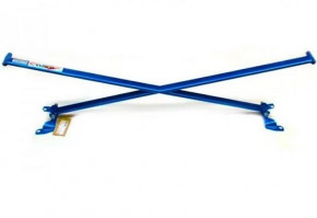 CUSCO Rear Cross Bar Subaru STI 2015-