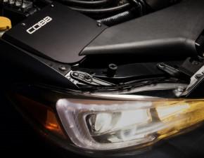 "COBB Tuning ""SF Intake + Airbox"" für Subaru Impreza 2015 STI"