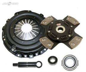 "Competition Clutch Kupplungs-Kit ""Stage 5"" für Nissan 200SX S14"