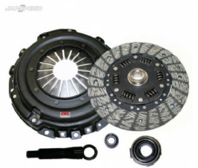 "Competition Clutch ""Stage 2"" Kupplungskit für Honda Civic Type R EP3"