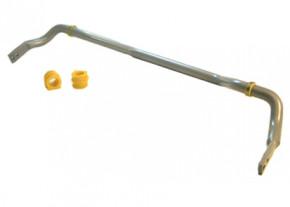 """Whiteline """"Sway bar 32mm"""" Stabi VA Nissan 350Z"""